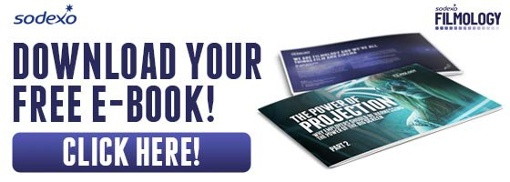 Download Your Free Ebook From Filmology Here