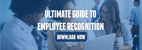 ULTIMATE-GUIDE-TO-EMPLOYEE-RECOGNITION