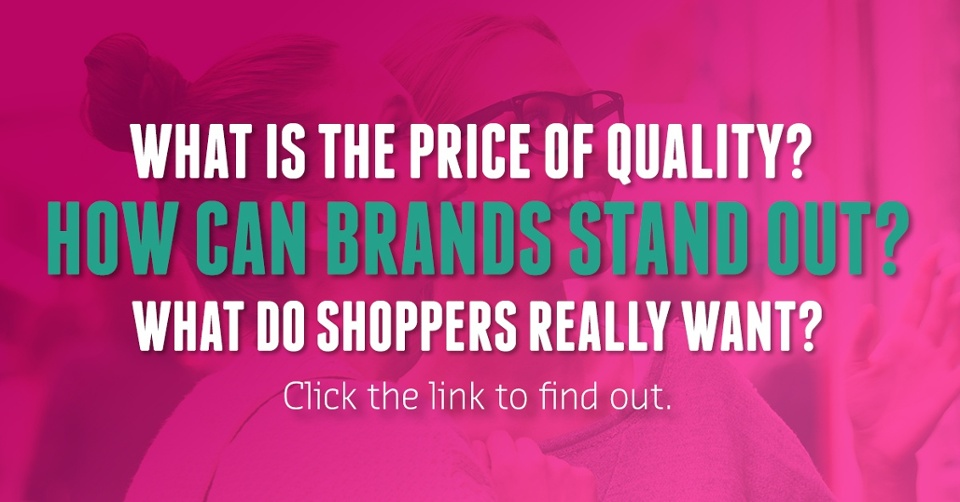 Is your brand supermarket savvy? Click to find out.