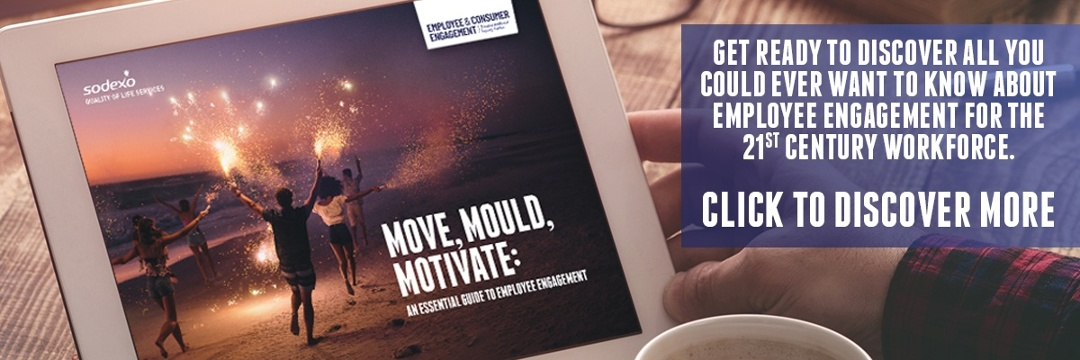 Click to discover more about employee engagement