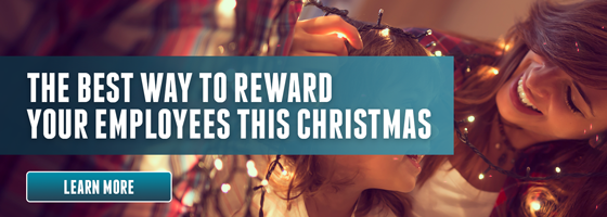 Discover Our Huge Range of Voucher & Gift Cards Rewards This Christmas