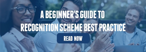 a-beginners-guide-to-recognition-scheme-best-practice