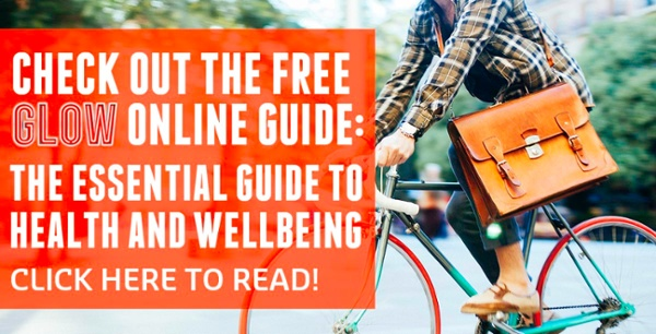 Click Here To Read Our Online Essential Guide to Health and Wellbeing