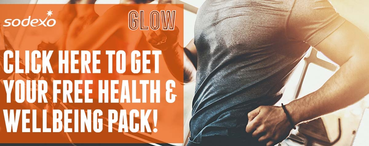 Get Your Free Health & Wellbeing Pack - click here
