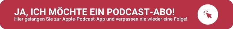 ja, ich mochte ein podcast-abo