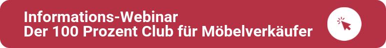 Informations-Webinar:  Der 100 % Club für Möbel- und Küchenverkäufer