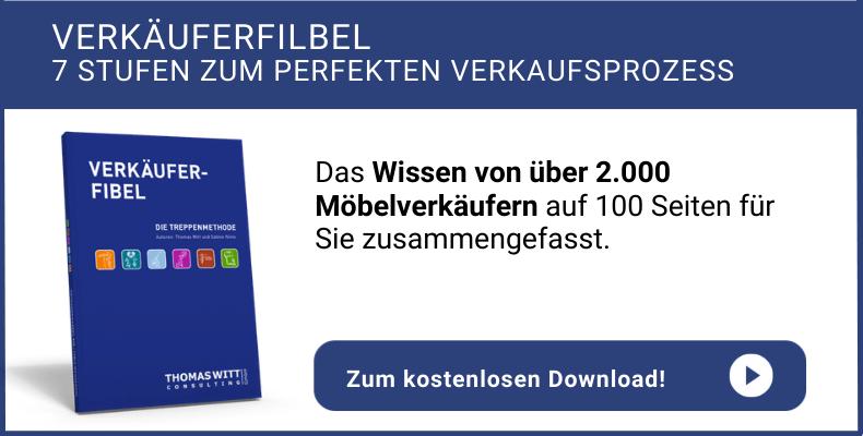 Kostenloser Download Der Verkäuferfibel