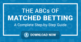 ABC of Matched Betting Guide