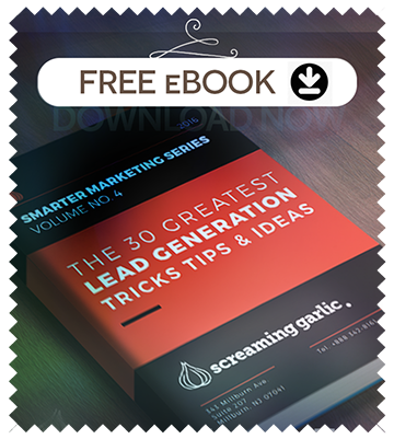 Download Free eBook Now