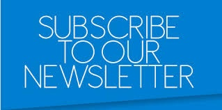 InTek-subscribe-newsletter