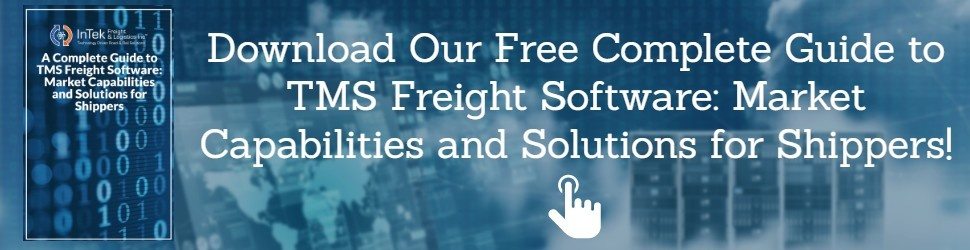 tms  freight software thick cta