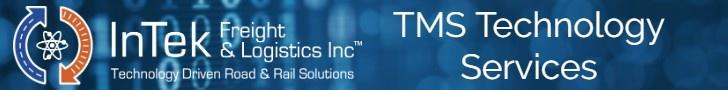 tms-tech-services-intek