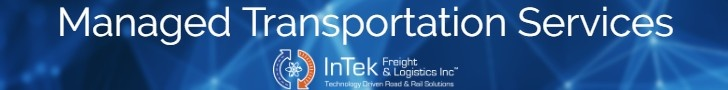 Intek-managed-transportation