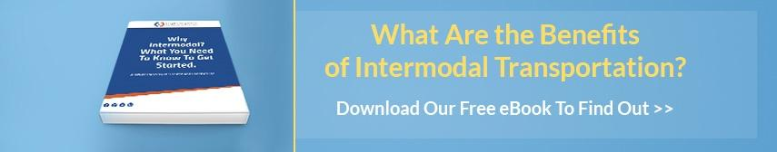 IDS-benefits-of-intermodal-transportation