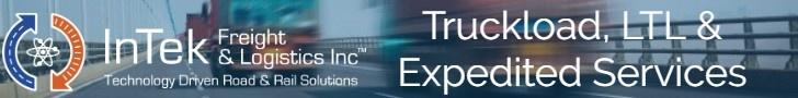 Truckload-ltl-expedited-services