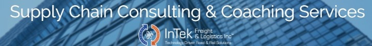 Supplychain-coaching-consulting -services-intek