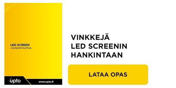 www.upto.fi