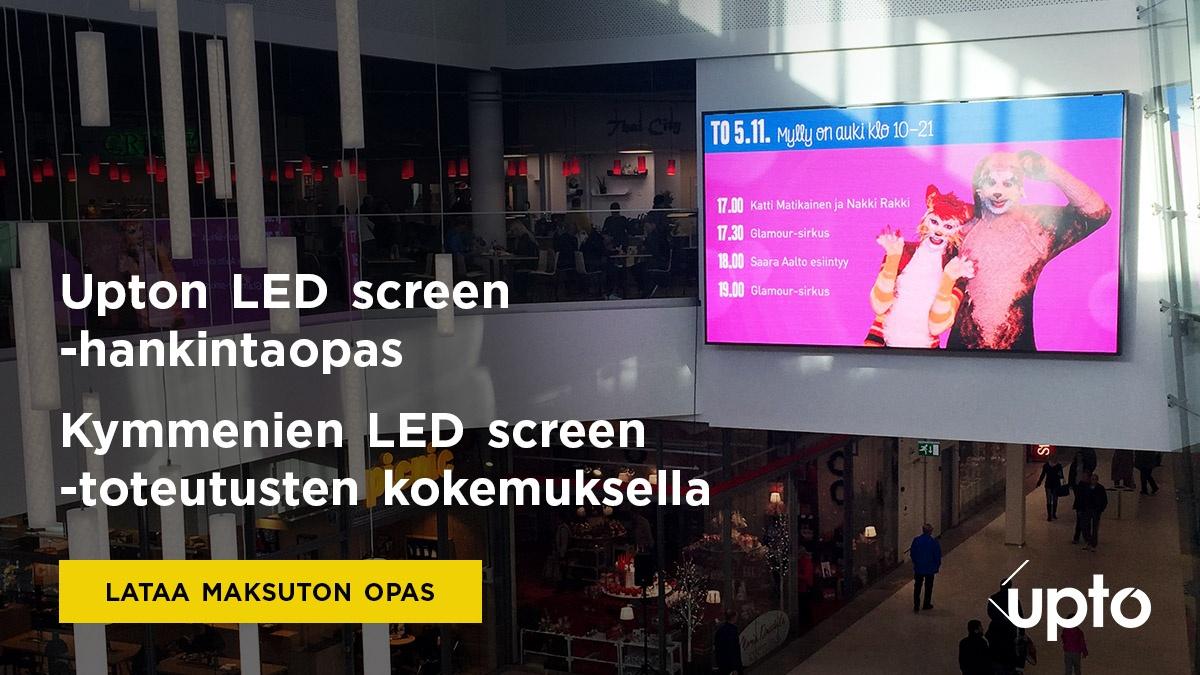 LED_screen_hankintaopas