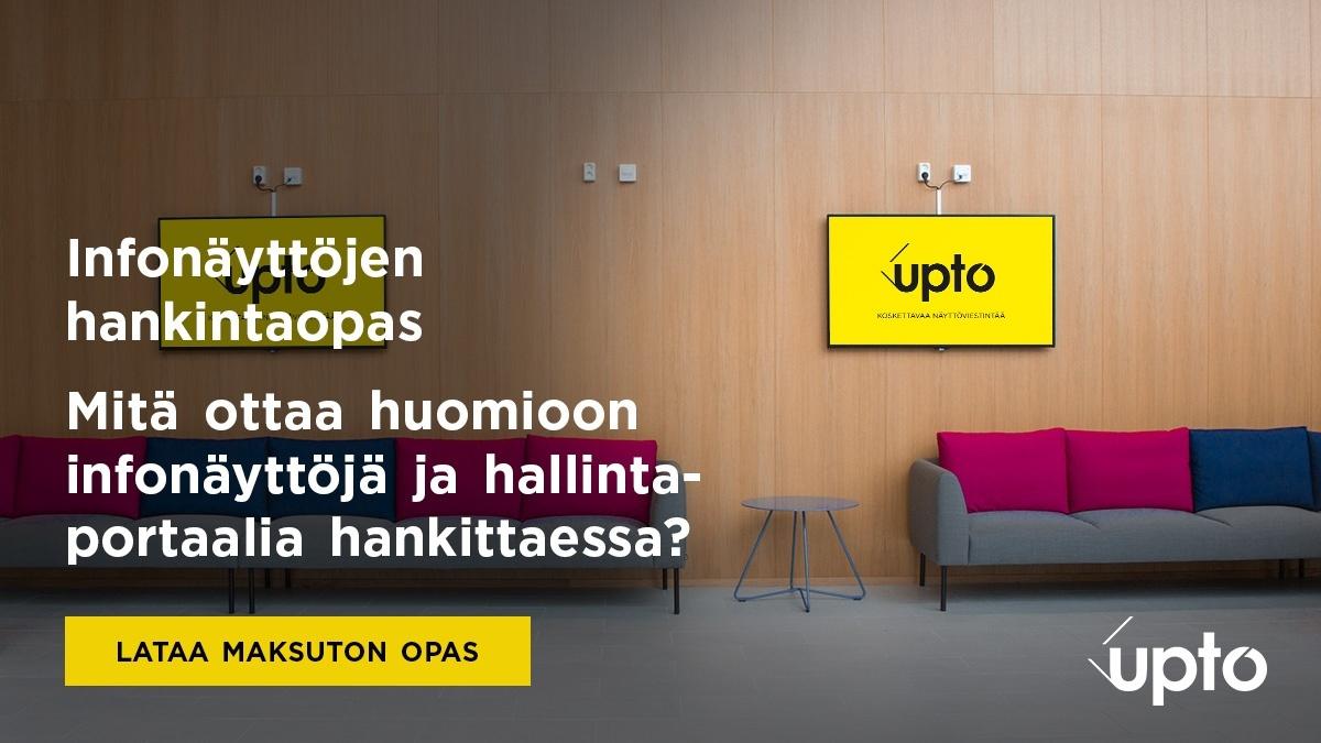 Infonayttojen_hankintaopas_CTA