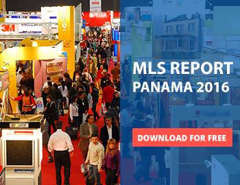 Panama Equity CTA MLS 2016