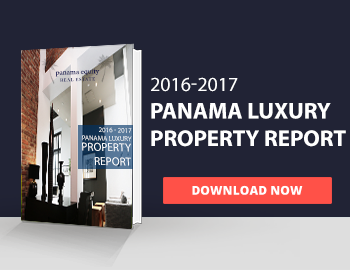 2016-10-CTA-Panama Property Luxury Report
