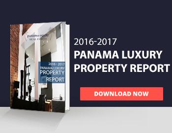 2016-10-CTA-Panama Property Luxury Report