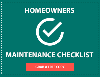 Panama Equity Homeowners Checklist