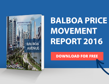 2016-10-CTA-Balboa Price Movement Report 2016