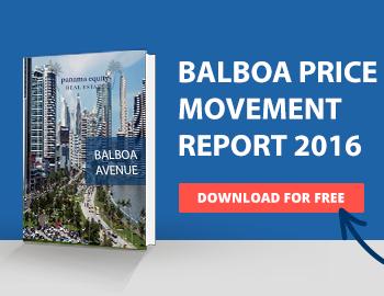 2016-10-CTA-Balboa Price Movement Report 2016
