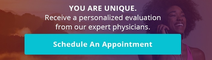 Schedule-an-appointment-with-an-infertility-specialist
