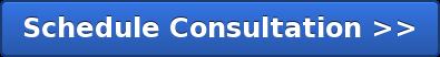 Schedule Consultation >>