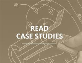 Read Case Studies