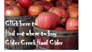 MA Craft Hard Cider, NY Craft Hard Cider