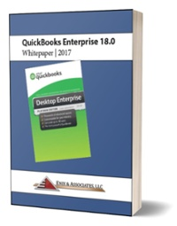 Download Enterprise 18.0 Whitepaper