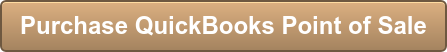 Purchase QuickBooksPoint of Sale
