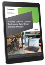 QuickBooks Enterprise Business Guide