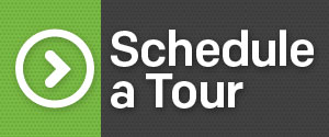 Schedule a tour at Specs Howard!