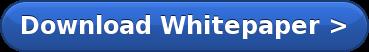 Download Whitepaper >