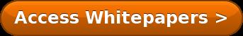 AccessWhitepapers >