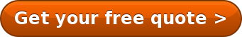 Get your free quote >