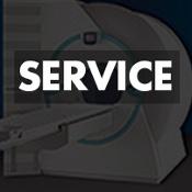 imaging equipment service