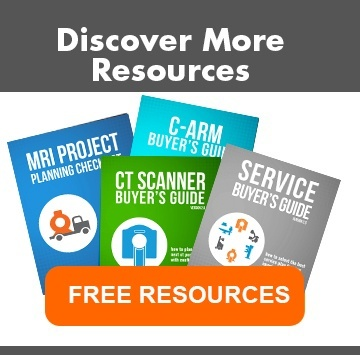 free imaging resources