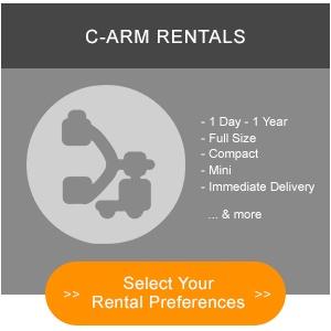 c-arm-rentals