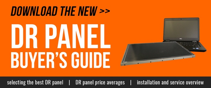 DR Panel Buyer's Guide