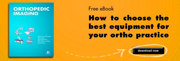 Orthopedic Equipment Guide Download
