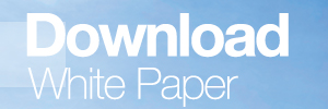 Download the White Paper - Click Here