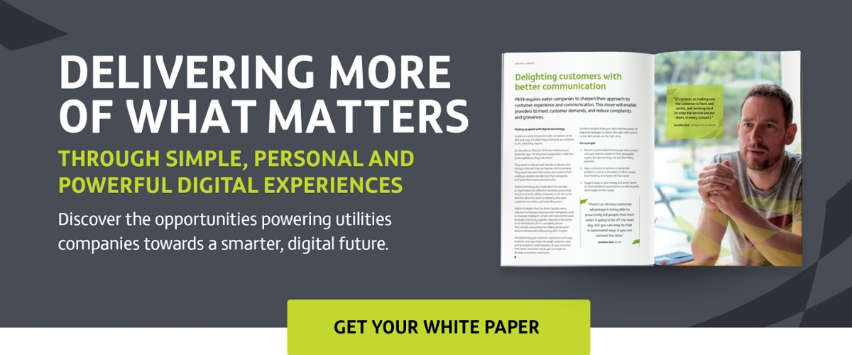 Get Your White Paper