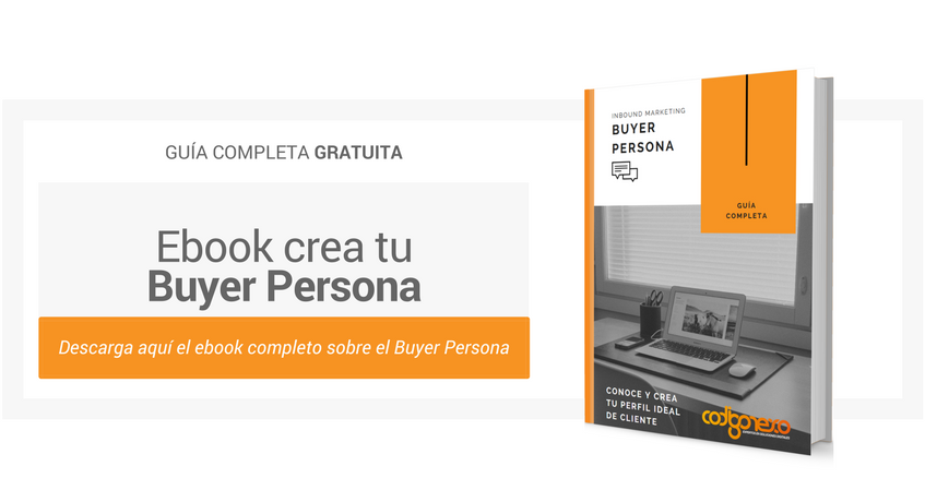 ebook gratuito buyer persona