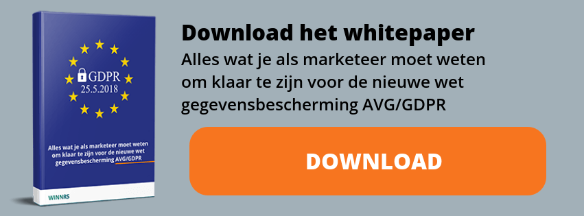 whitepaper-AVG-GDPR
