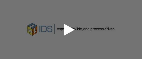 IDS Fulfillment says Y-E-S!